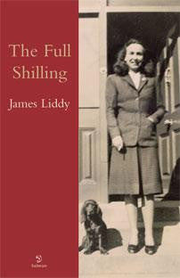 The Full Shilling: A Memoir