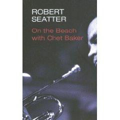 On the Beach with Chet Baker