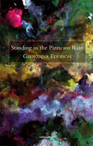 Standing in the Pizzicato Rain
