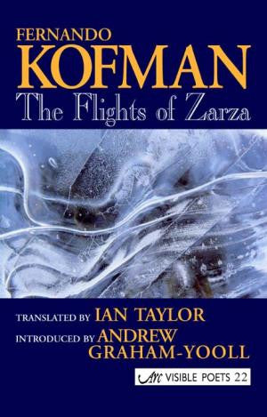 The Flights of Zarza