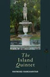 The Island Quintet: Five Stories