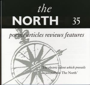 The North 35