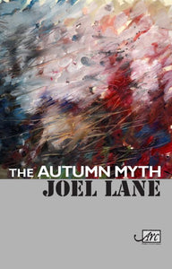 The Autumn Myth