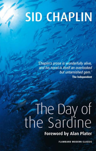 The Day of the Sardine