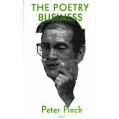 The Poetry Business
