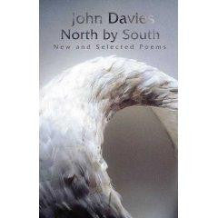North by South: New and Selected Poems