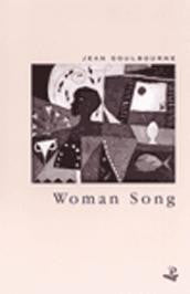 Woman Song