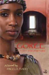Gorée: Point of Departure