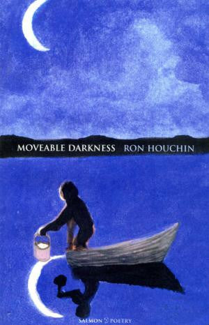 Moveable Darkness