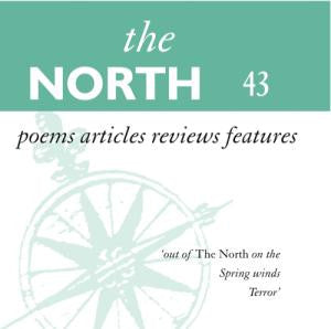 The North 43