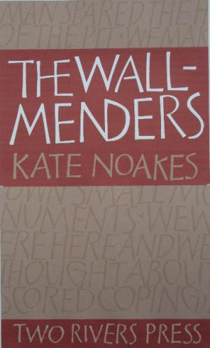 The Wall Menders