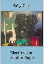 Electrons on Bonfire Night