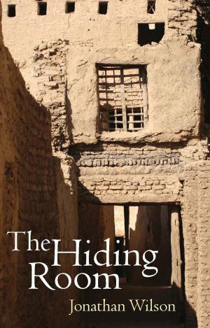 The Hiding Room