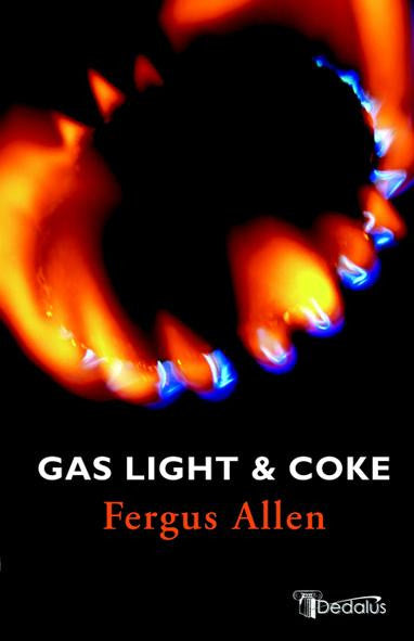 Gas Light and Coke