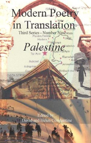 Modern Poetry in Translation (Series 3 No.9) Palestine