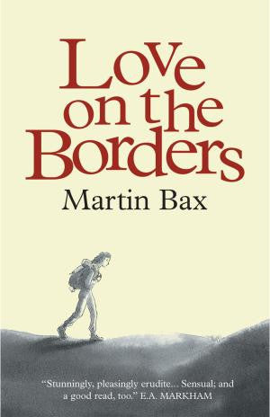 Love on the Borders