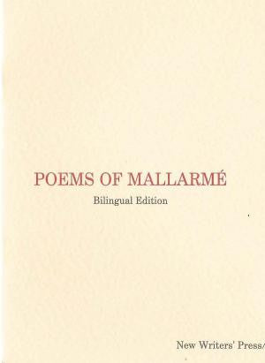 Poems of Mallarme