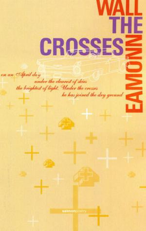 The Crosses