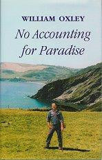 No Accounting for Paradise