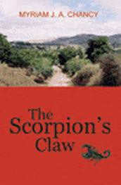 The Scorpion's Claw