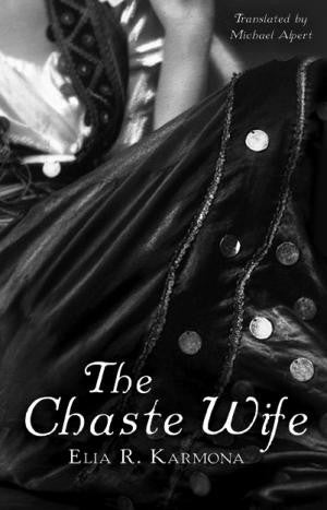The Chaste Wife