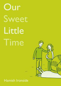 Our Sweet Little Time