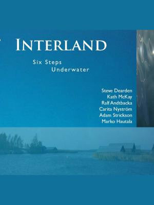 Interland: six steps underwater