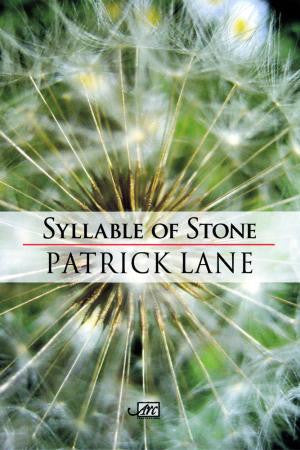 Syllable Of Stone
