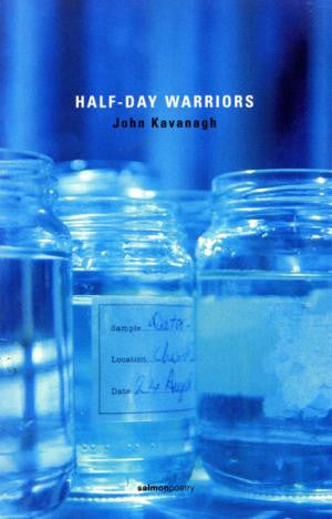 Half-Day Warriors