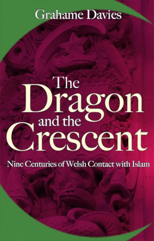 The Dragon and the Crescent