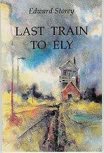Last Train to Ely