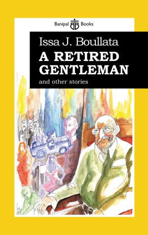 A Retired Gentleman and other stories