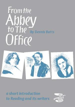 From the Abbey to the Office