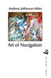 Art Of Navigation