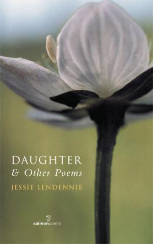 Daughter and Other Poems