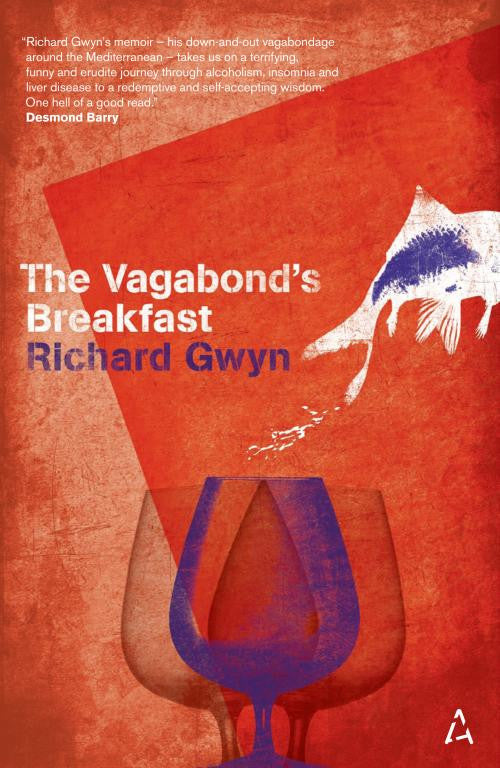 The Vagabond's Breakfast