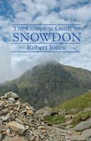 The Complete Guide to Snowdon