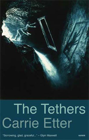 The Tethers