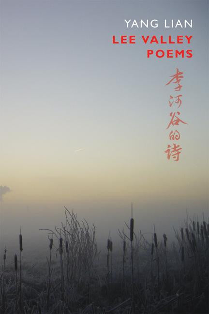 Lee Valley Poems