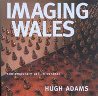 Re:Imaging Wales
