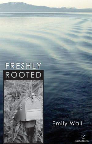 Freshly Rooted