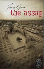 The Assay