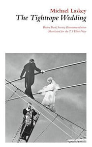 The Tightrope Wedding