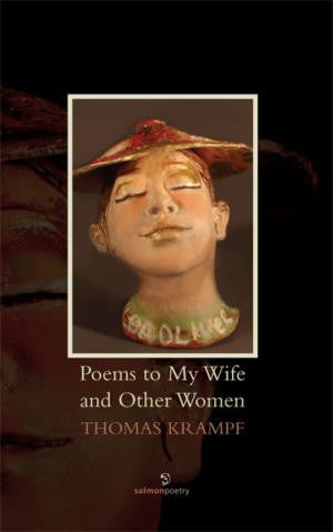 Poems for My Wife and Other Women