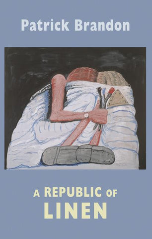 A Republic of Linen