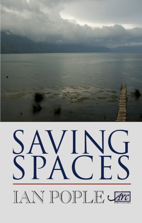 Saving Spaces