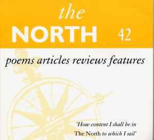 The North 42