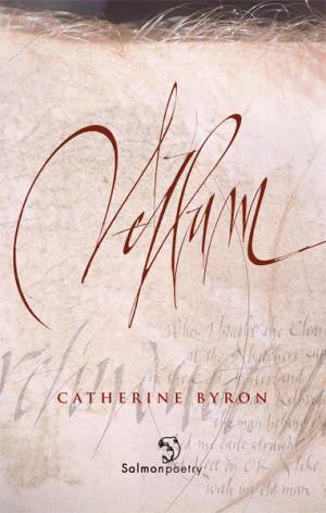 The Getting of Vellum
