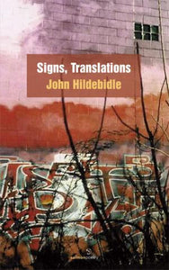Signs, Translations