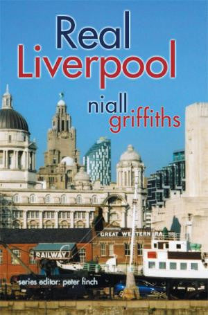 Real Liverpool